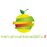 Consulente Web Marketing Sardegna