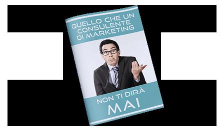 POPUP-marketing-REPORT