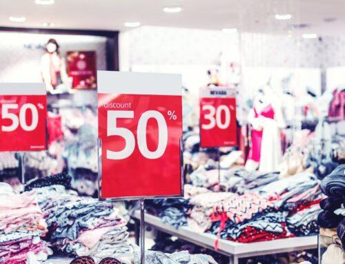 Ha senso utilizzare piattaforme di coupon e sconti?