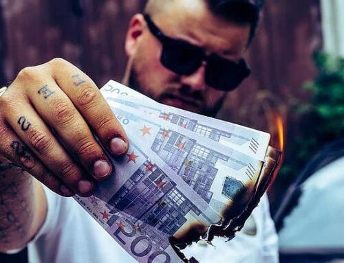 Come lanciare (o rilanciare) un Business senza bruciare troppo Budget