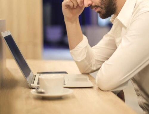 """Una comunicazione può essere Efficace come """"Presenza Online"""" ma non CONVERTIRE?"""