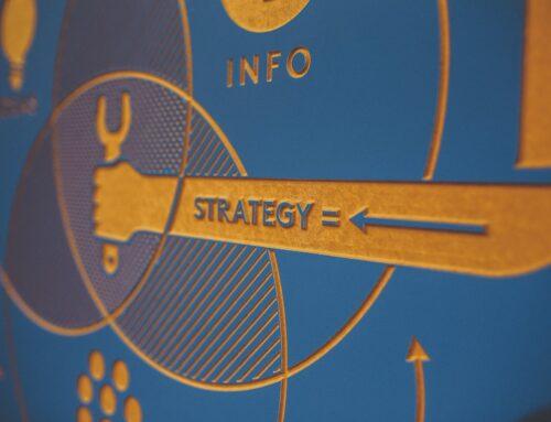 INFOPRODOTTI: Sono sulla bocca di tutti, sarà questo il futuro della tua azienda?