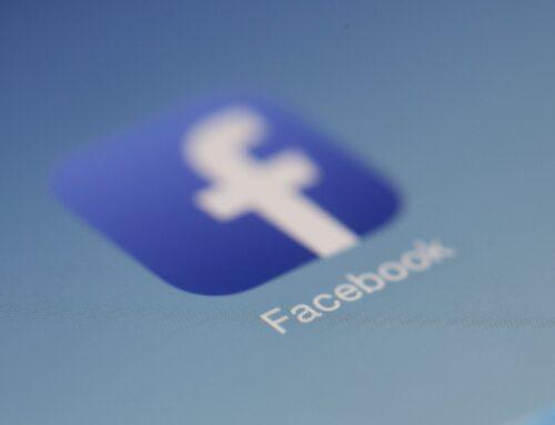 """Rivoluzione Facebook: via i """"Mi piace"""" dalle Pagine. Cosa cambierà?"""